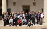 MEDLAND2020 partnership in Camerino