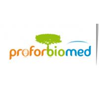 proforbiomed