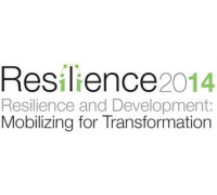 Resilience 2014