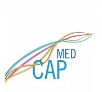 Logo of the capitalisation projects