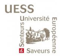 Logo UESS