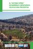 El Sistema Ciprès de barreras cortafuegos